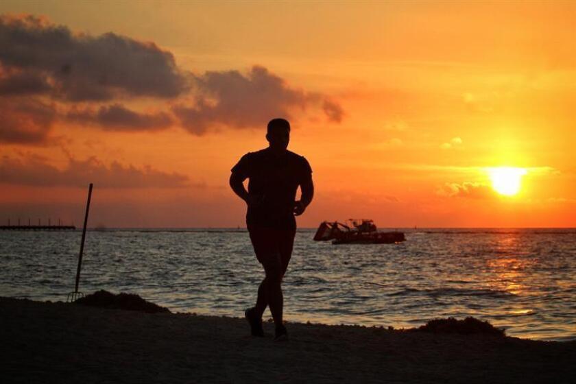 México y Brasil lideran Latinoamérica en competitividad turística