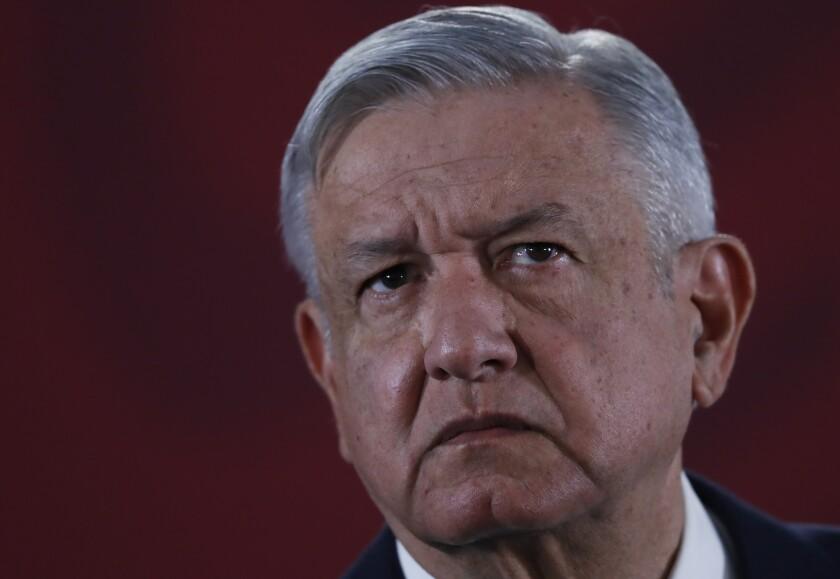 MEXICO-CORRUPCION