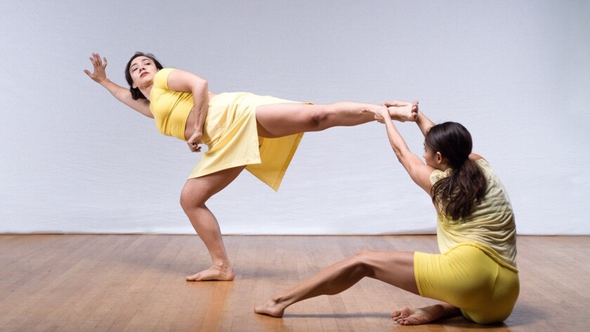 Litval dancers change to jpeg one.jpg
