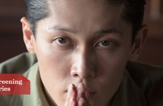 'Unbroken': Miyavi discusses his role, how Japan might receive the film