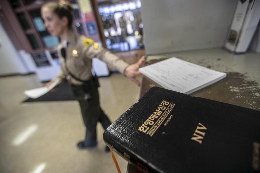3058253_me_korean-jail-pastor_BRV