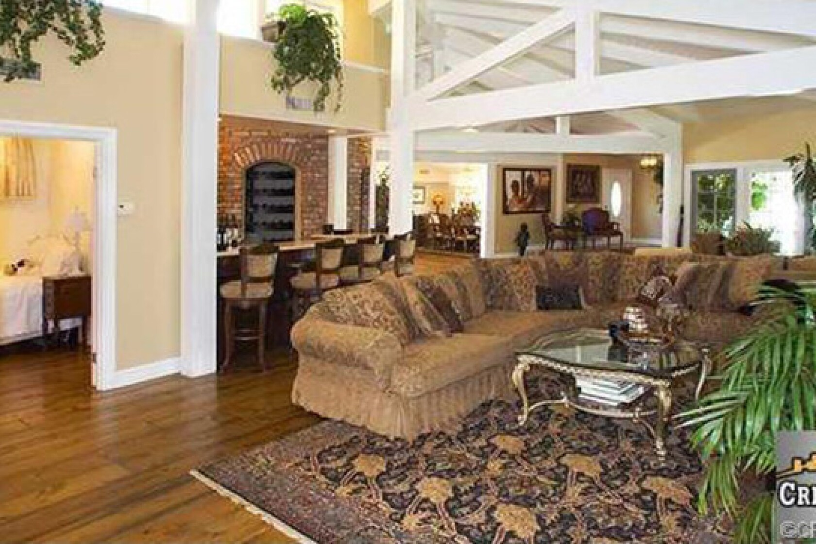 Miley Cyrus quietly unloads her Hidden Hills ranch for $5 ... on mediterranean house plans, craftsman house plans, duplex house plans, beach house plans, split level house plans, cottage house plans, farmhouse house plans, bungalow house plans, raised small house plans, chalet house plans, saltbox house plans, contemporary house plans, colonial house plans, rustic architecture house plans, traditional house plans, victorian house plans, french country house plans, townhouse house plans, tri-level house plans,