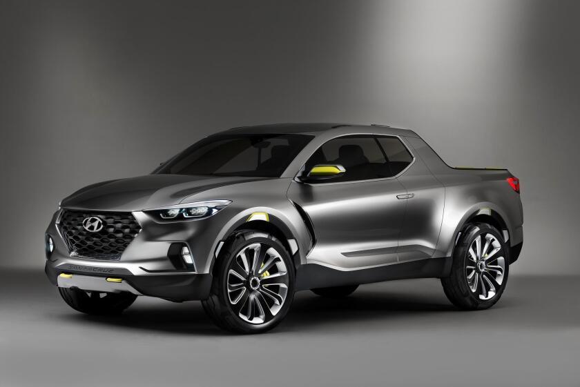 HyundaiSantaCruz.jpg