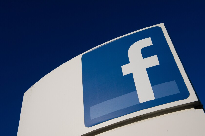 Facebook has announced a feature many users had been waiting for: the ability to edit posts after they are published.