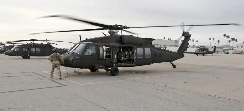 tn-wknd-et-daniel-goldsmith-helicopter-20191115-5.jpg