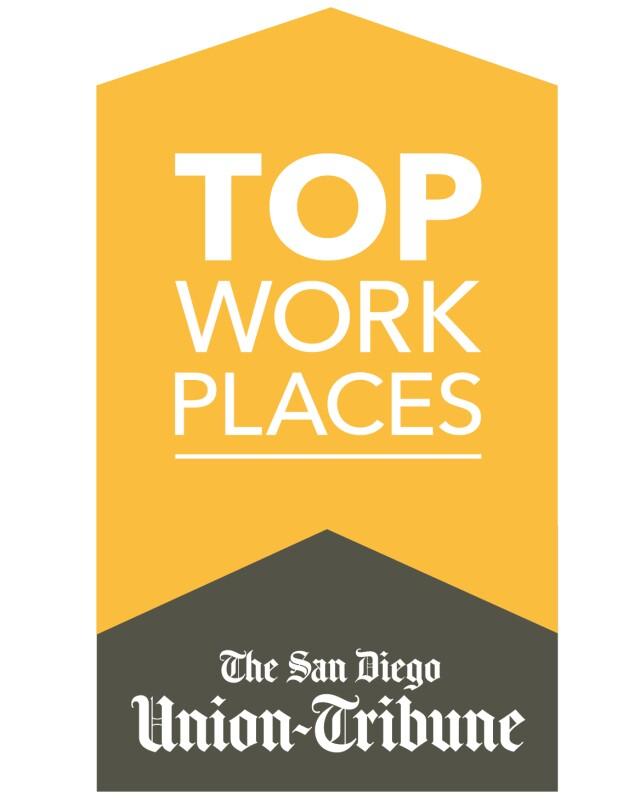 Top-Workplaces-banner-logo-01.jpg