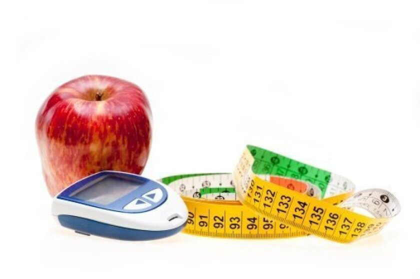 Diabetes patients may benefit from a combination of conventional and naturopathic care.