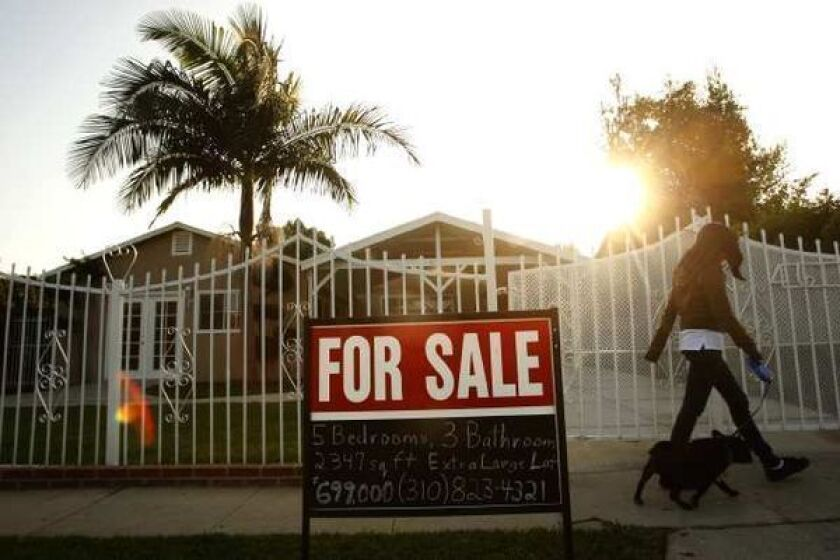 Freddie Mac: Typical 30-year mortgage rate levels off at 3.53%