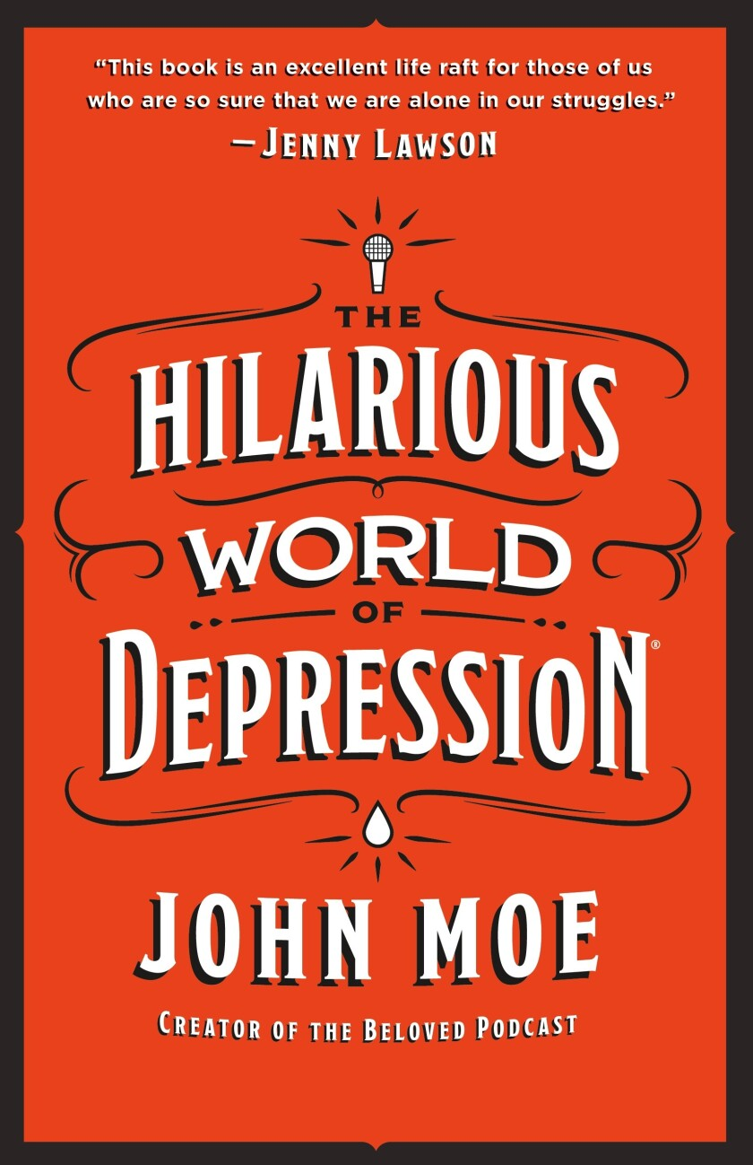 la_ca_the_hilarious_world_of_depression_book_89.JPG