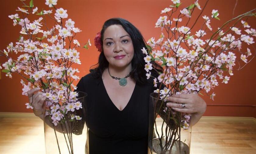 Josefina López destaca el buen momento de historias de mujeres en Hollywood