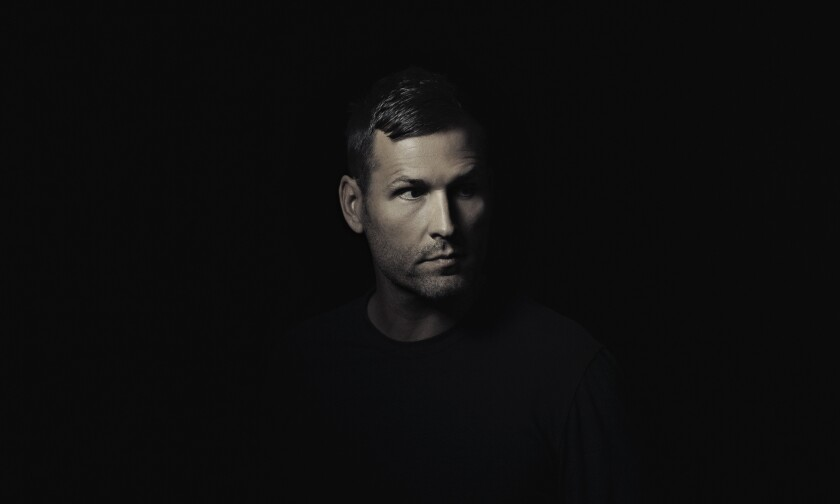 Kaskade is a seven-time Grammy-nominated producer, DJ and songwriter.