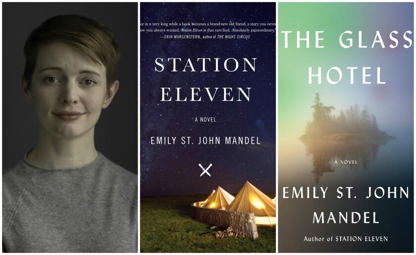 emily_st_john_books.jpg