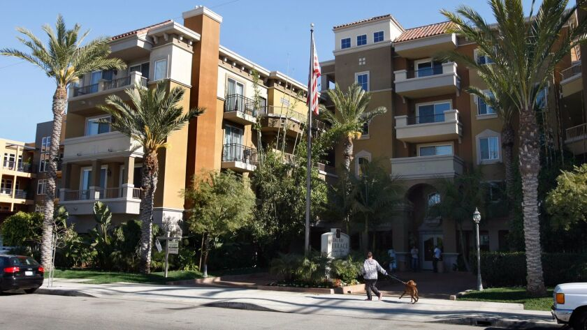 """One California court, in a case involving feuding neighbors, said, """"People who live in organized communities must of necessity suffer some inconvenience and annoyance from their neighbors."""""""