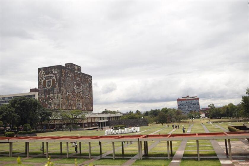 UNAM e Instituto Cervantes fortalecen trabajo en favor de cultura hispánica