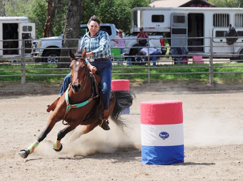 Copy - Angie Lancaster riding Diablo.jpg