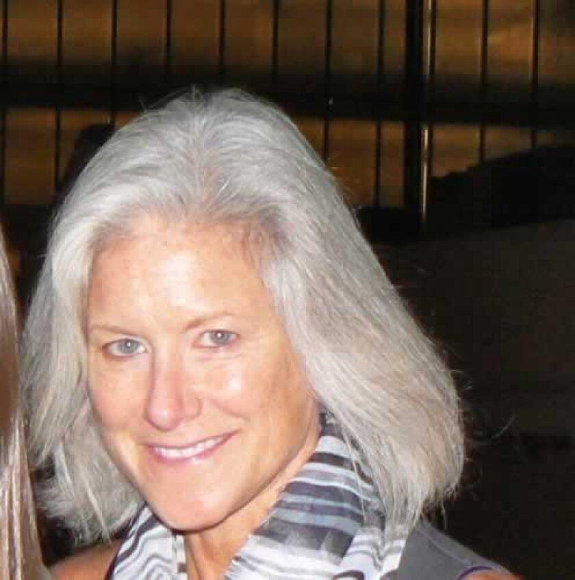 Linda Hensel