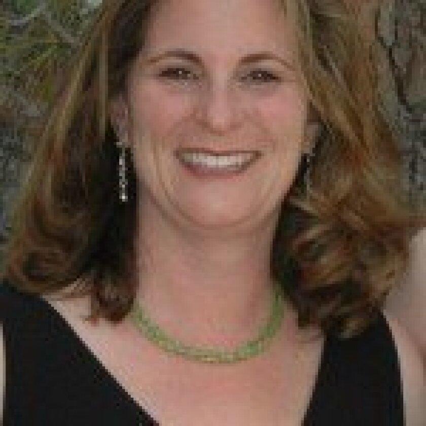 Lori Rappaport