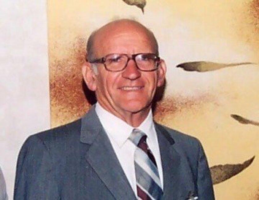 Ed Hujsak