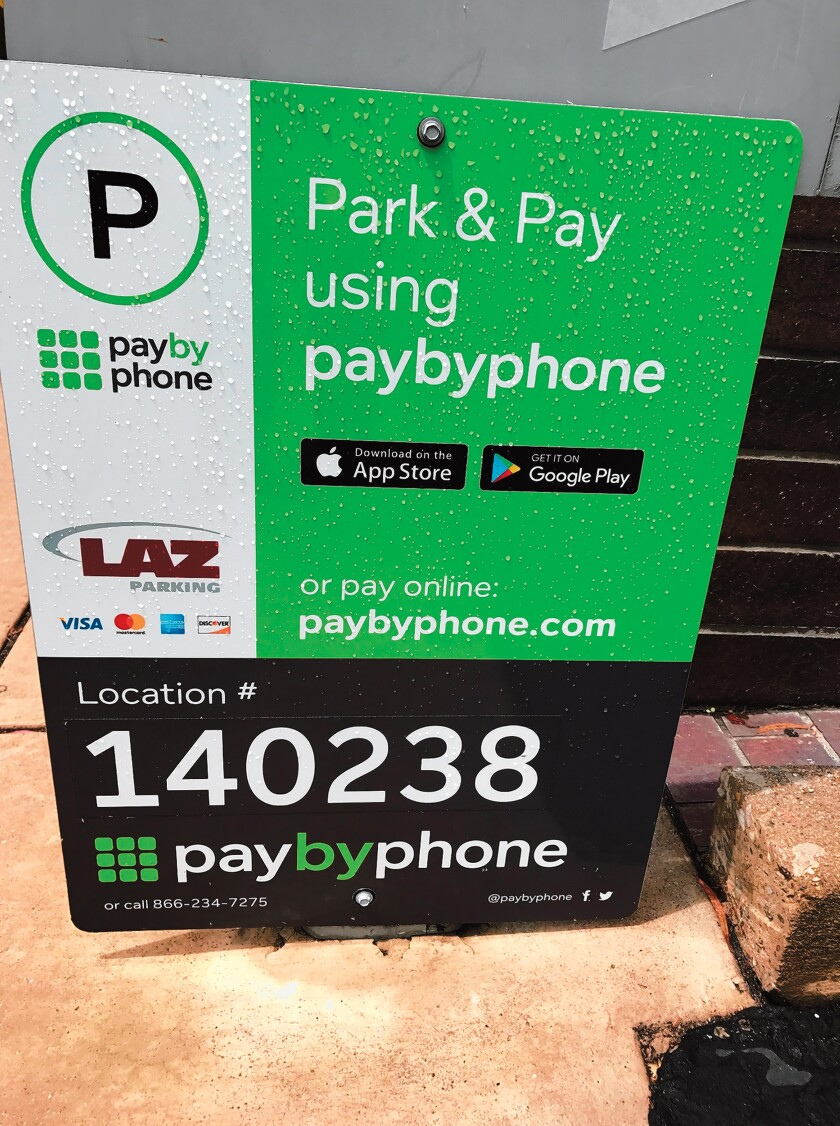 Inga Park And Pay By Phone Sign-jpg.jpg