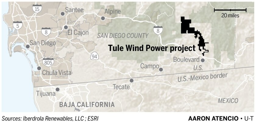 TurbineMap