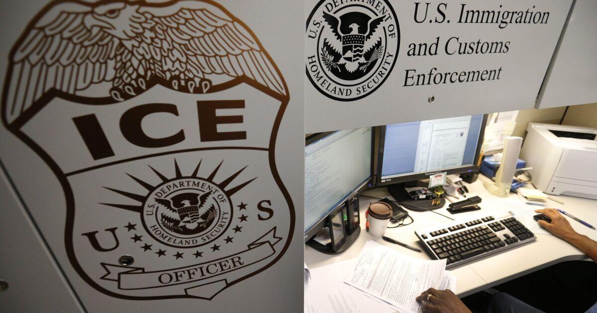 Bundesrichter-Urteil upends wie EIS, Ziele, Menschen, die in das Land illegal