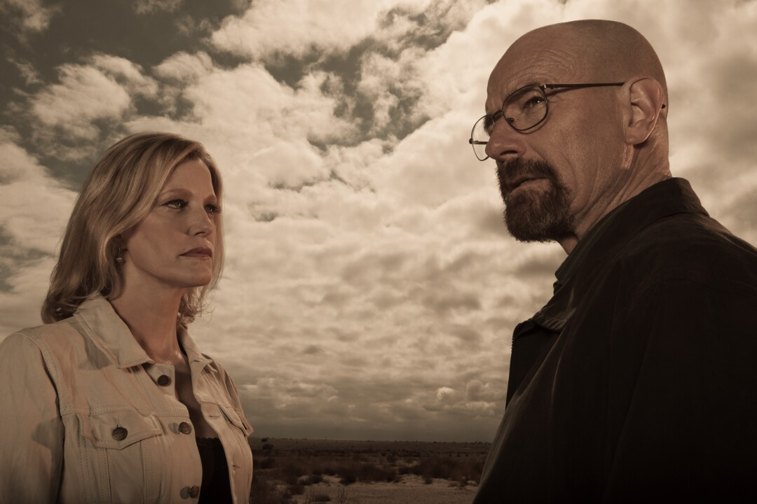 la_ca_0918_breaking_bad