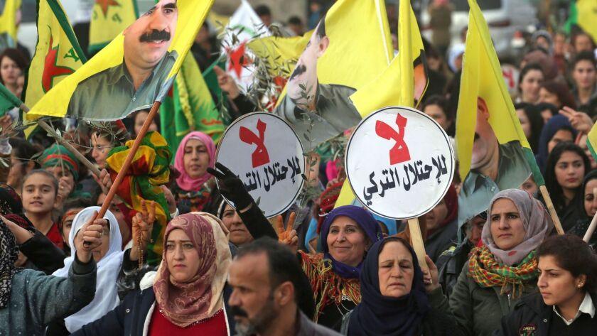 SYRIA-TURKEY-CONFLICT-DEMO