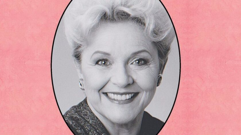 """Fay McGrath Westbury on the cover of her book, """"Surviving With Style."""""""