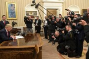 What Trump's Obamacare executive order does