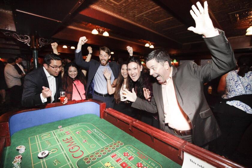 casino-night-20190307