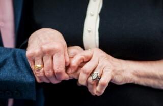Abuso en adultos mayores en los Estados Unidos