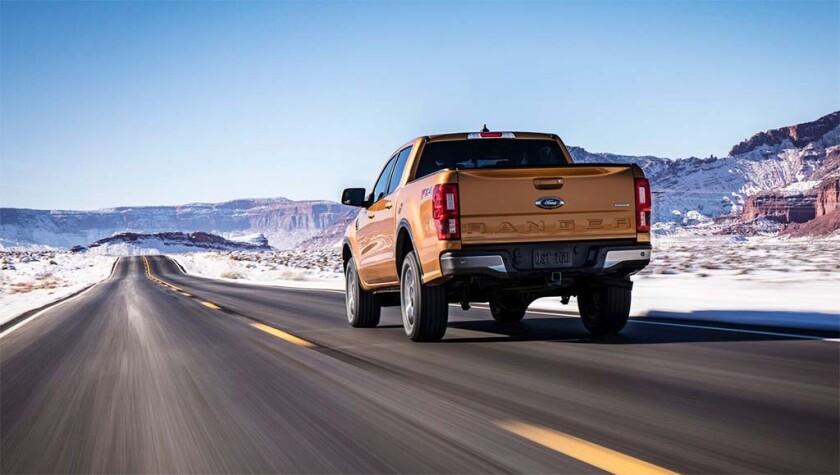 2019-Ford-Ranger-rear.jpg