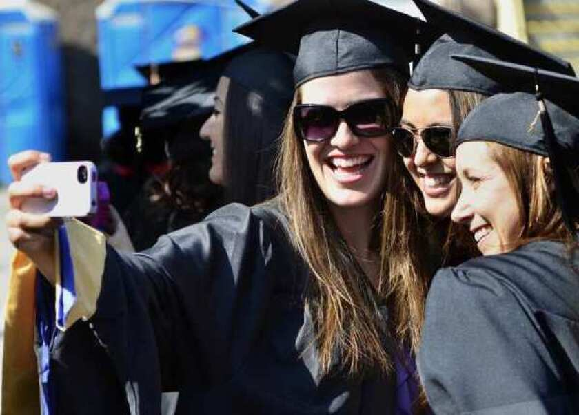 The Department of Education released data Tuesday on the least and most expensive U.S. colleges