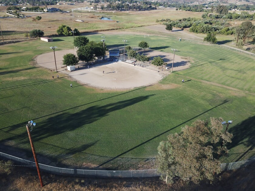 Ramona Adult Softball field.jpg