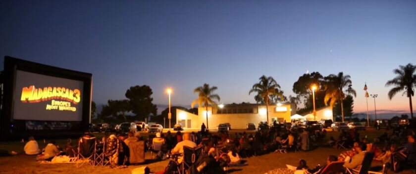 Movie park 11.JPG