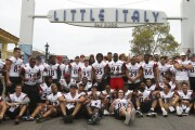 Rocky Longs takes Aztecs to Italy (Little Italy)