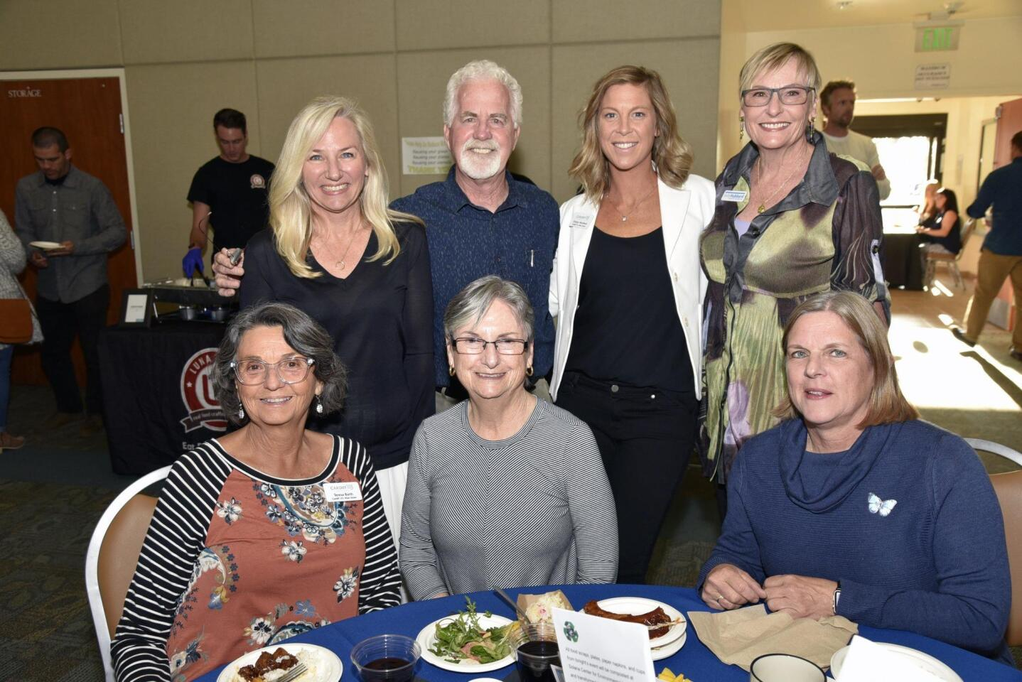 Encinitas State of the City Address