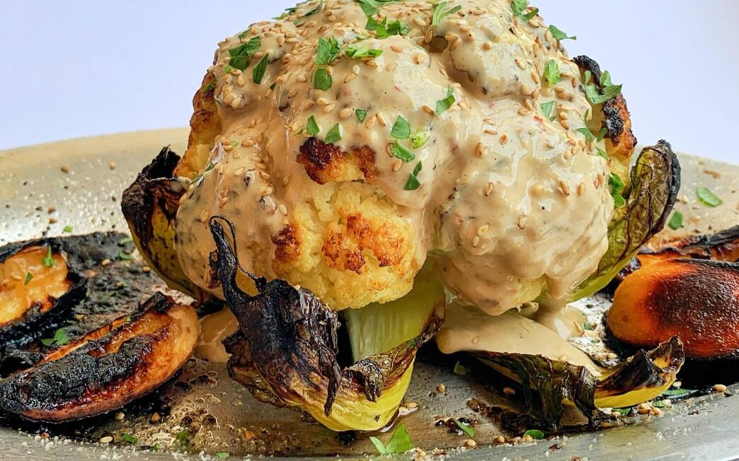 la-fo-how-to-boil-water-cauliflower