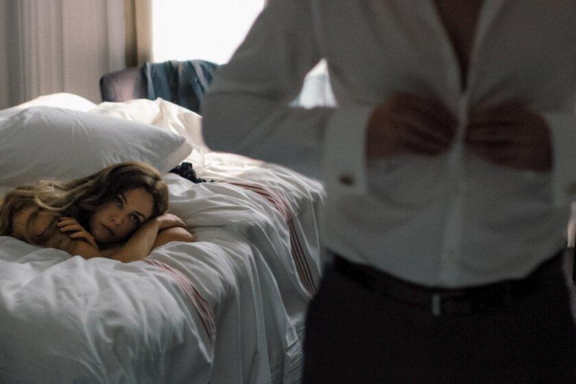 Escort San Diego >> Girlfriend Experience Escorts Viewer Through Love For Pay