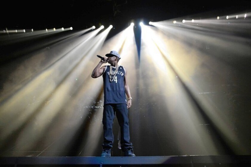 University of Arizona is first to offer minor in hip-hop