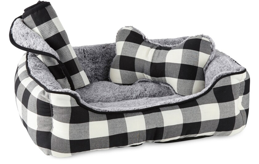 CRP_paw-tail-gingham-dog-bed-set.jpg