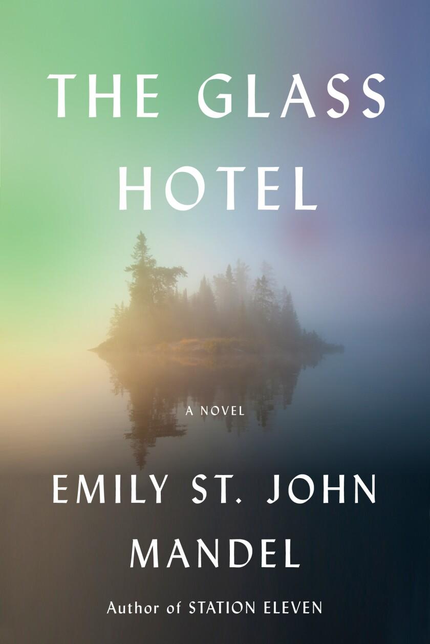 la_ca_the_glass_hotel_book_141.JPG