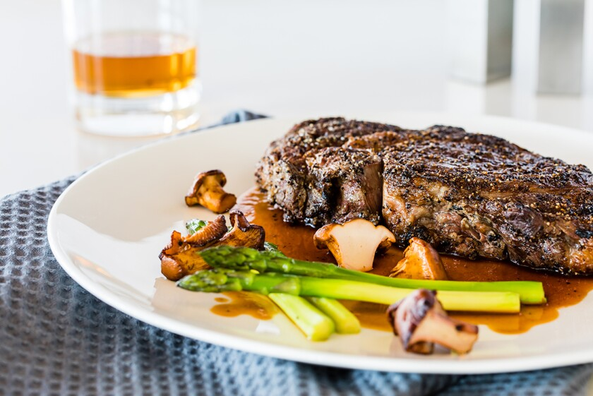 Fourth of July Barbeque at Westin Carlsbad Resort and Spa