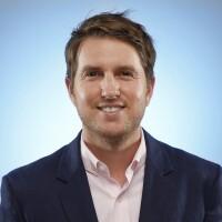 Los Angeles Times reporter Daniel Miller.