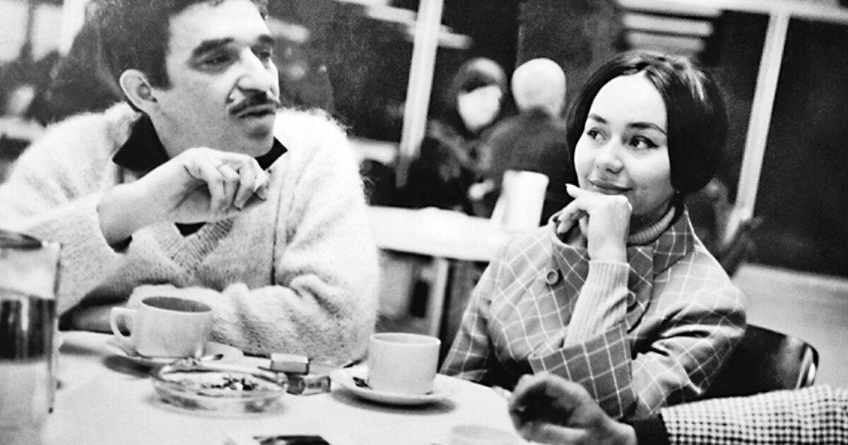 Book Club newsletter: A filmmaker's farewell to his beloved parents