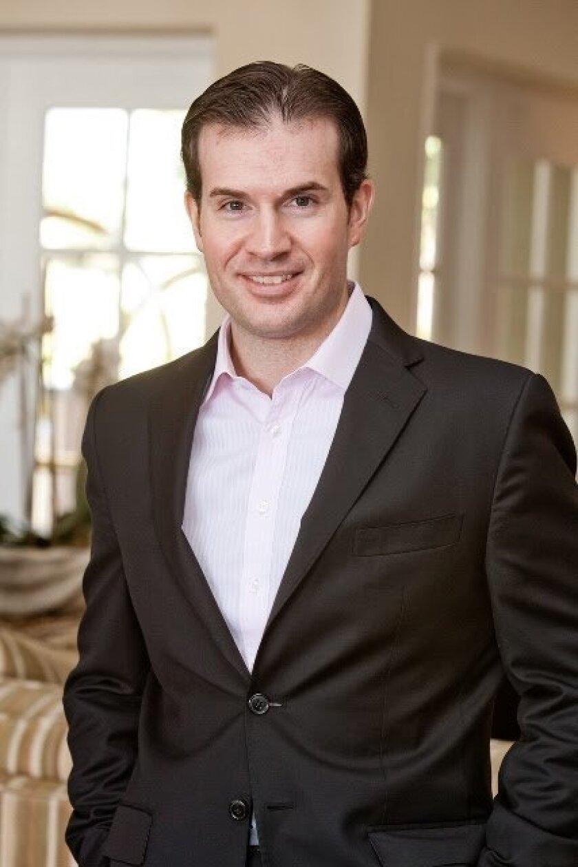 Shaun Beucler
