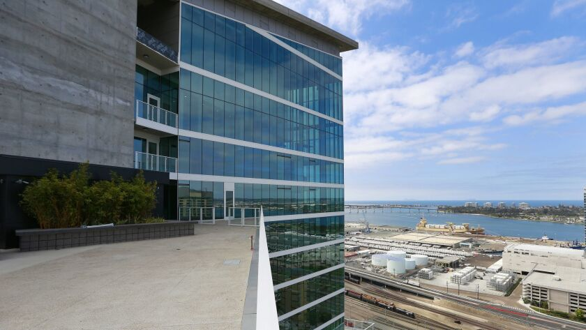 ae4d2e020df San Diego rent hits all-time high of $1,960 - The San Diego Union ...