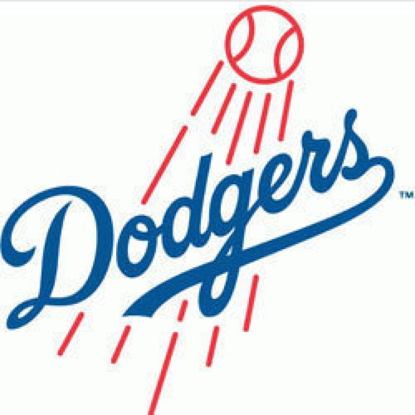 The Los Angeles Dodger will begin their regular 2014 season with games against the Arizona Diamondbacks in Australia.