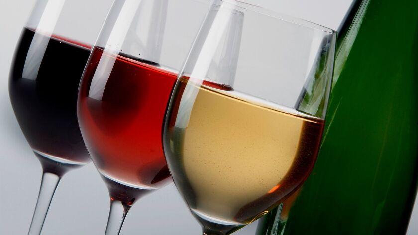 la–fo–0916–wine_shoot