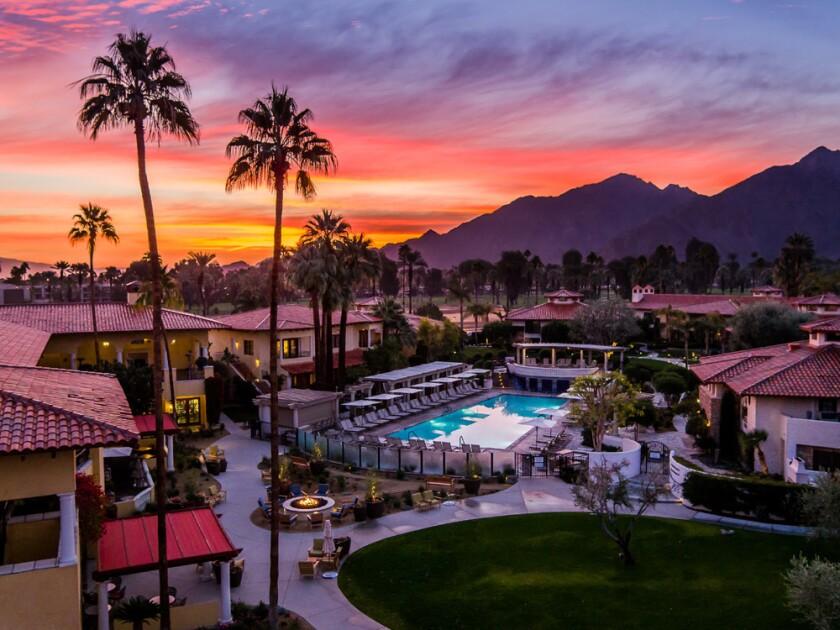 miramonte-resort-sunset